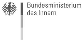 BMI_Logo