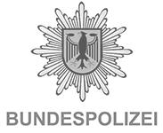 Bundespolizei_gr