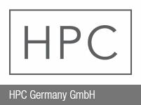 HPC_Wortmarke_1c_CMYK