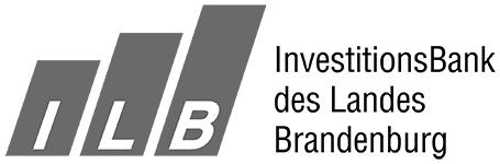 ILB_Logo